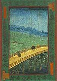 van gogh_Bridge in the Rain (after Hiroshige).jpg
