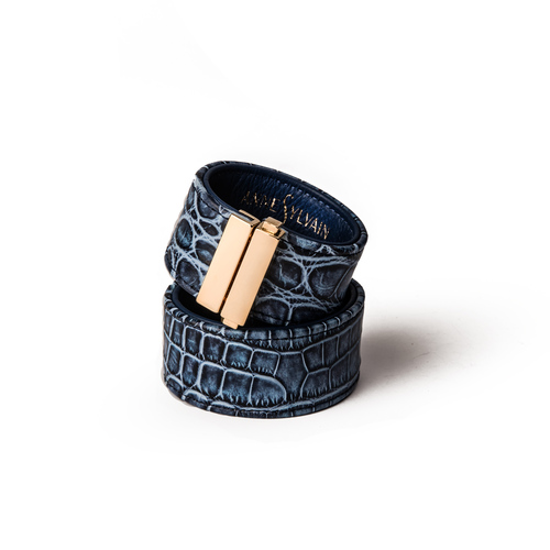 cuff-alligator-vintage-navy-web.jpg