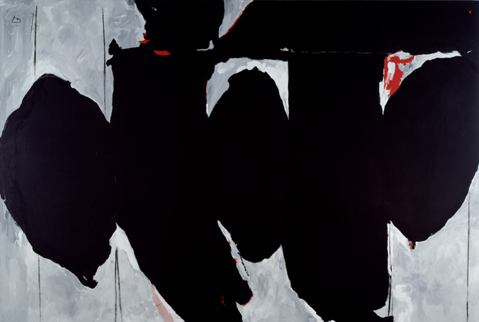 RobertMotherwell-elegy to the spanish republic.jpg