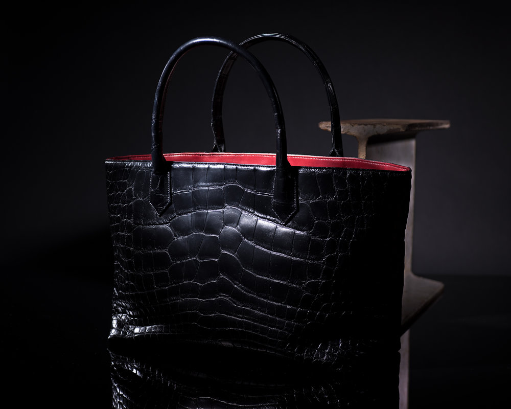 MadisonShopper-Alligator-Black-HighResNEW.jpg
