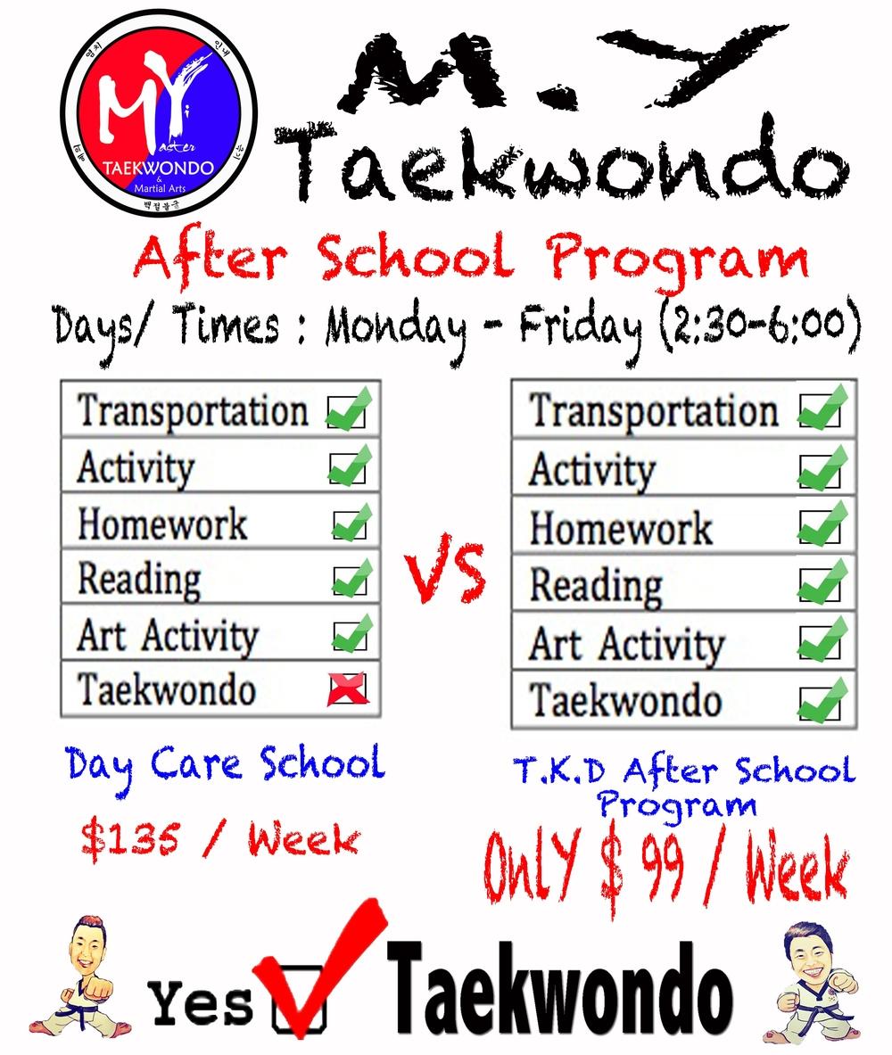 homework help with pre cal