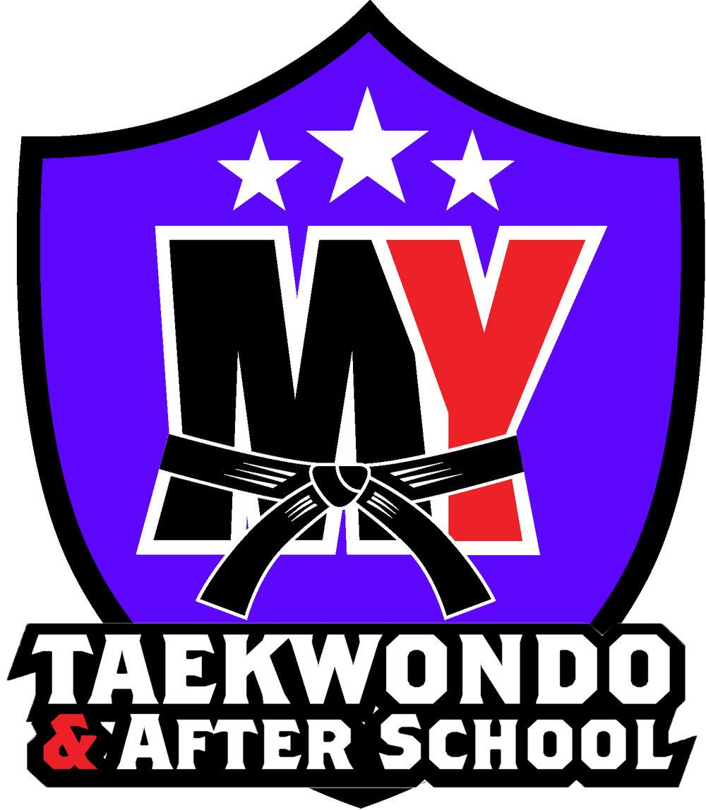 My Taekwondo After School