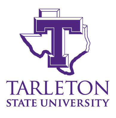 Tarletonimage.jpg