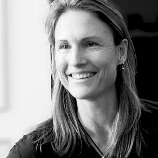 Anne M. Torney, AIA, LEED AP