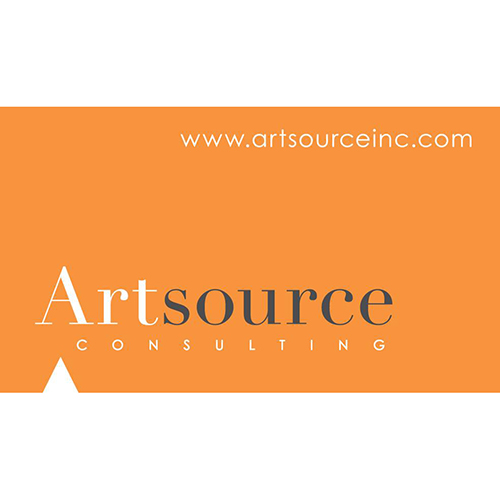 Artsourse Consulting Logo_sqaure_web.jpg