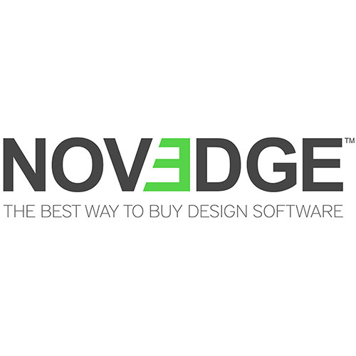 novedge_logo_2014_website_square.jpg