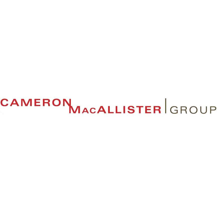 Logo Cameron MacAllister Group_square.jpg