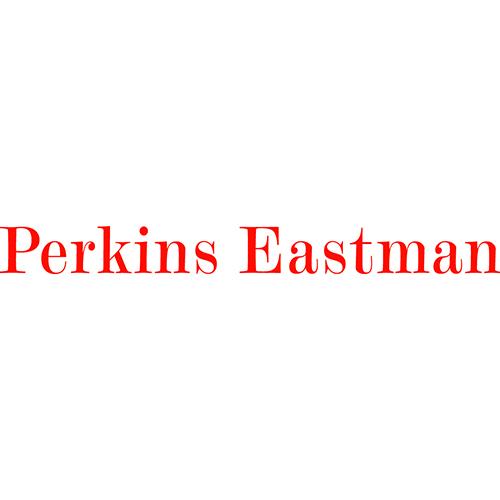 PEA_PMS 485_square_web.jpg