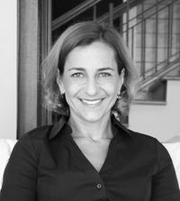 Architect Jaya Kader Zebede, AIA, LEED AP
