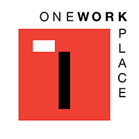 OneWorkPlace_Logo_Web_Square.jpg