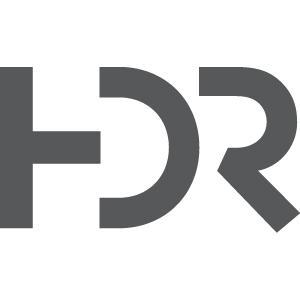 HDR_Logo_grey_square.jpg