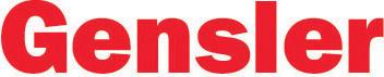 Gensler red logo 2003.jpg