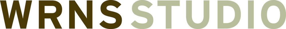 WRNS_logo_webres.jpg