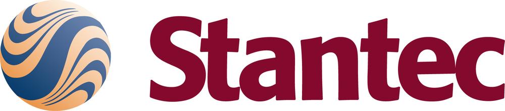 Stantec Horiz logo.jpg