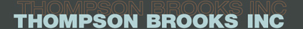 TBI-Banner.jpg