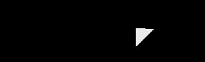 Architexx-logo-296x90-1.png