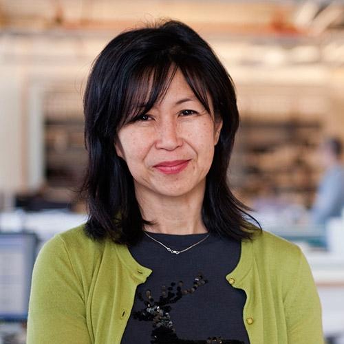 Pauline_Souza_profile.jpg