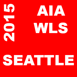 AIA WLS