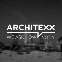 Architexx.org