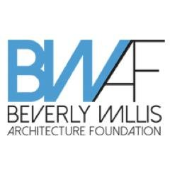 Beverly Wills Foundation