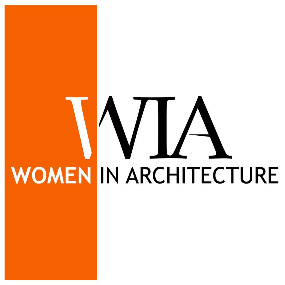 Women in Architecture Salt Lake City