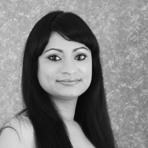 Deepika Padam