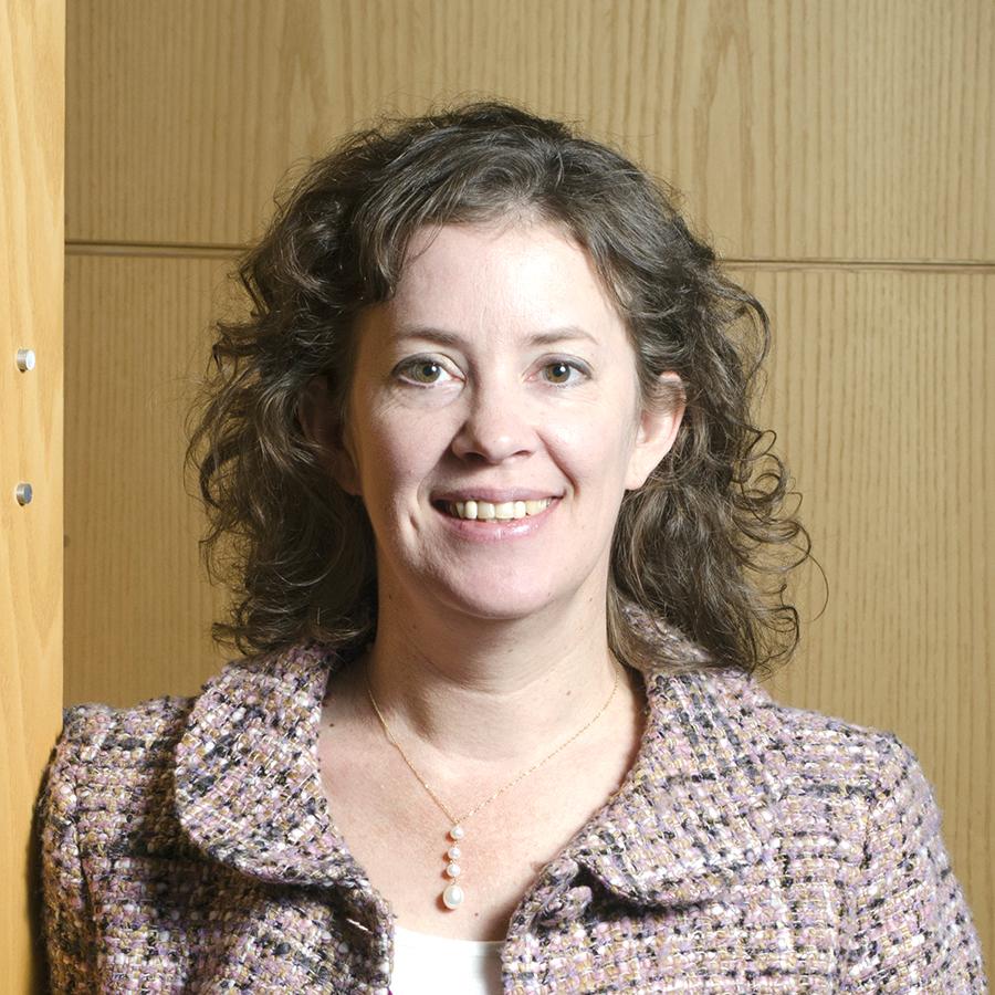 Kathy Russell 2013b.jpg