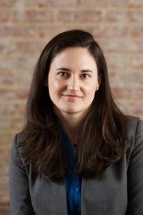 Sarah Linback