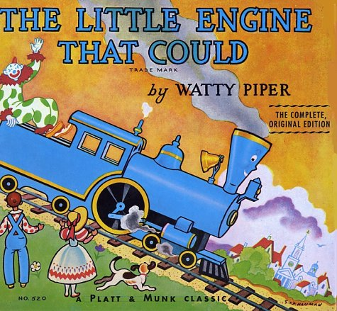 the-little-engine-that-could.jpg