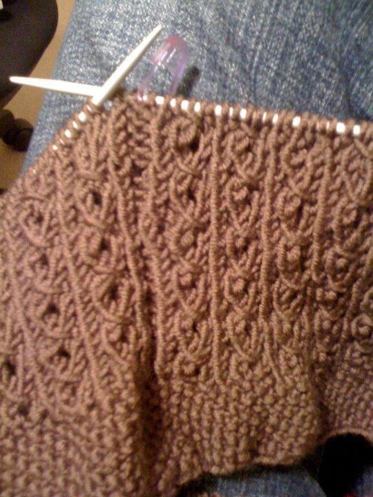 knittingUSETHIS.jpg