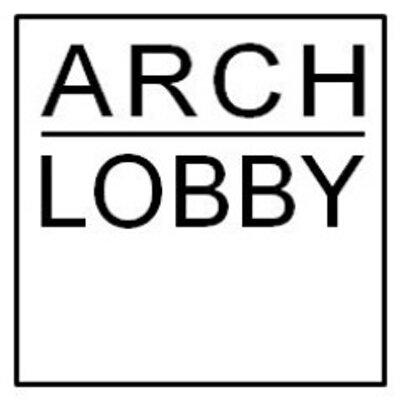 ArchLobby.jpeg