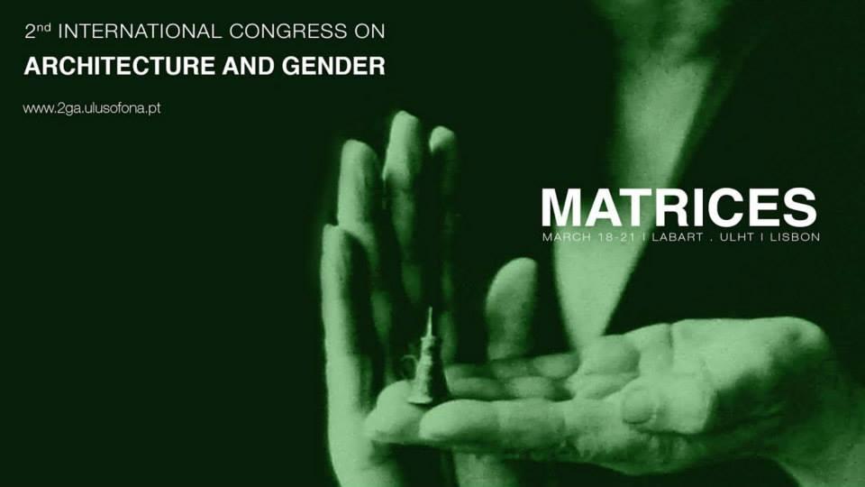 MatricesPoster.jpg