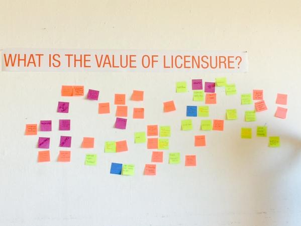 ValueofLicensure.jpg