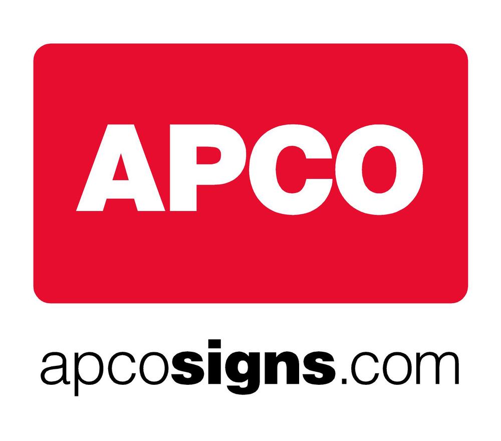 ApcoSigns.jpg