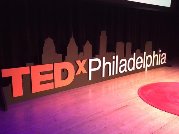 TEDxPhiladelphia.jpg