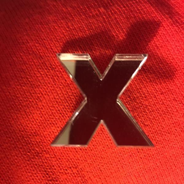 Xpin.jpg