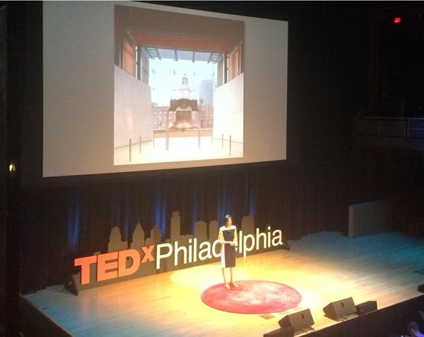 TEDxLibertyJustice4All.jpg