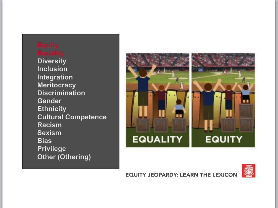 EquityJeopardy.jpg