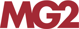 MG2_logo_red.jpg