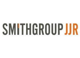 smithgroupjjr.jpg