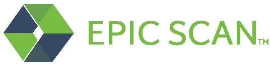 Epic-Scan-Logo-Epic-H-CMYK-192x47.jpg
