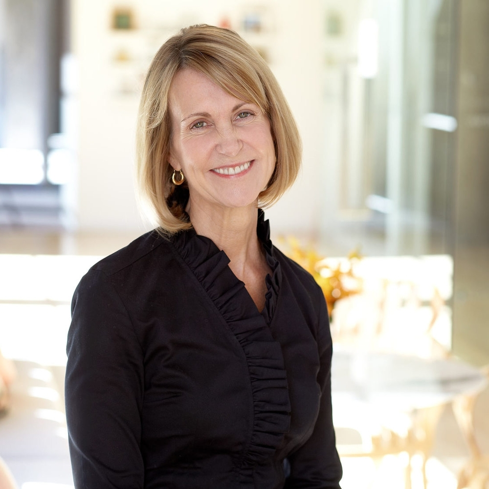 Joan Price, MCR