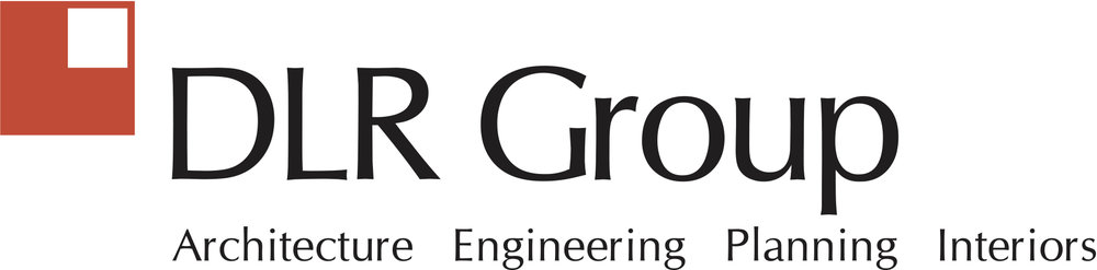 DLR Group Logo+svs-horiz_large_CMYK.jpg