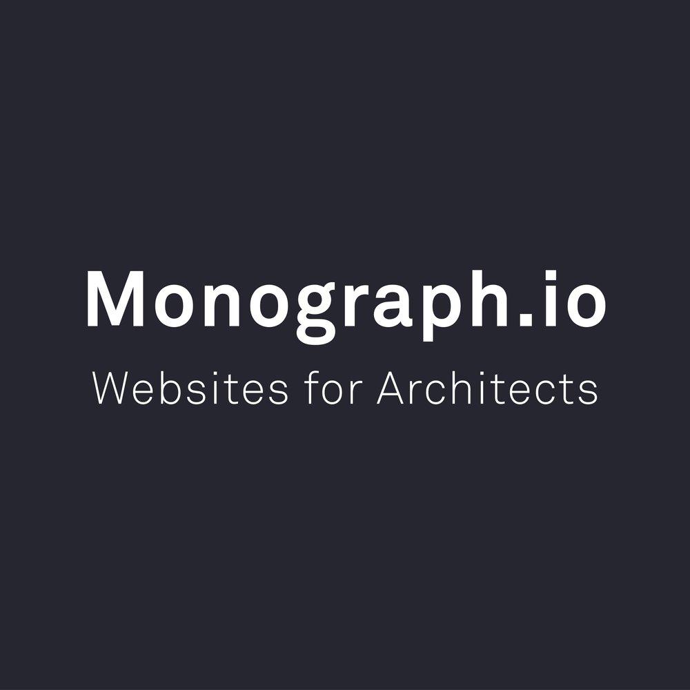 monograph-logo-1920x1920.jpg