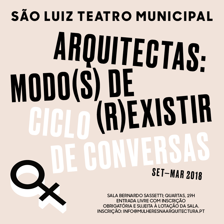 http://www.teatrosaoluiz.pt/catalogo/detalhes_produto.php?id=768