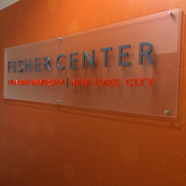 fishercentersign.jpg