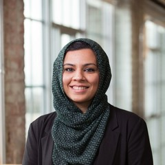 Lubna Chaudhry.jpg