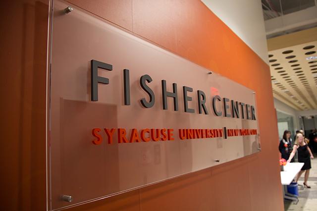 Fisher-24_640x426.jpg