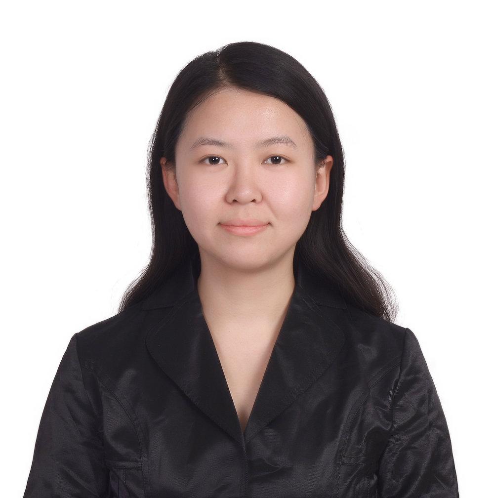 Miao Hui.JPG