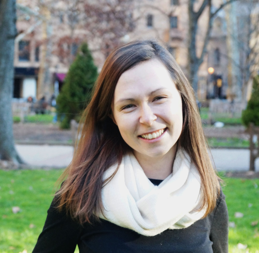 Stephanie Haller.jpg